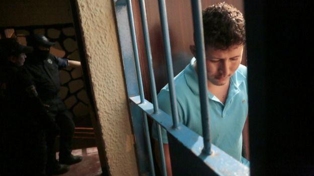 México: ¿Cuánto pagan los presos por sobrevivir en las cárceles?