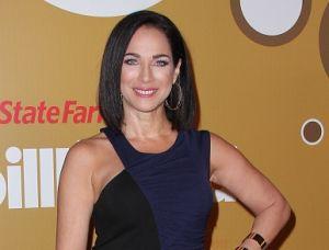 Carmen Dominicci queda fuera de Telemundo