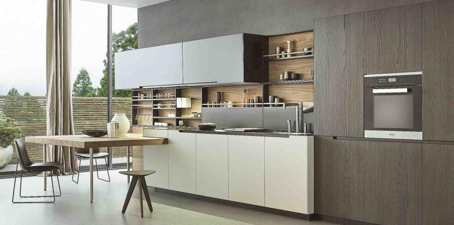 Ideas De Decoracion Para Cocinas Pequenas Mesa Para Cocina