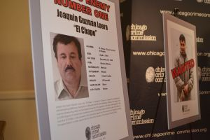 ¿Qué hay detrás de los apodos de los narcos mexicanos?