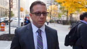 Luz verde para nuevo juicio a Johnny Hincapié