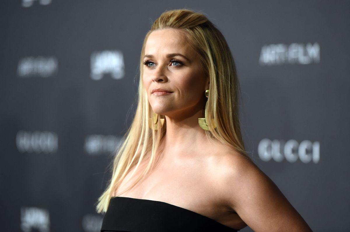Reese Witherspoon testificará en el juicio por maltrato contra su ex, Ryan Phillippe