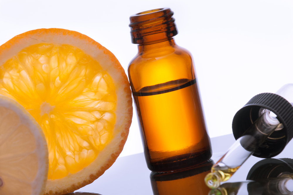Altas dosis de vitamina C están aplicando a hospitalizados con coronavirus en Nueva York