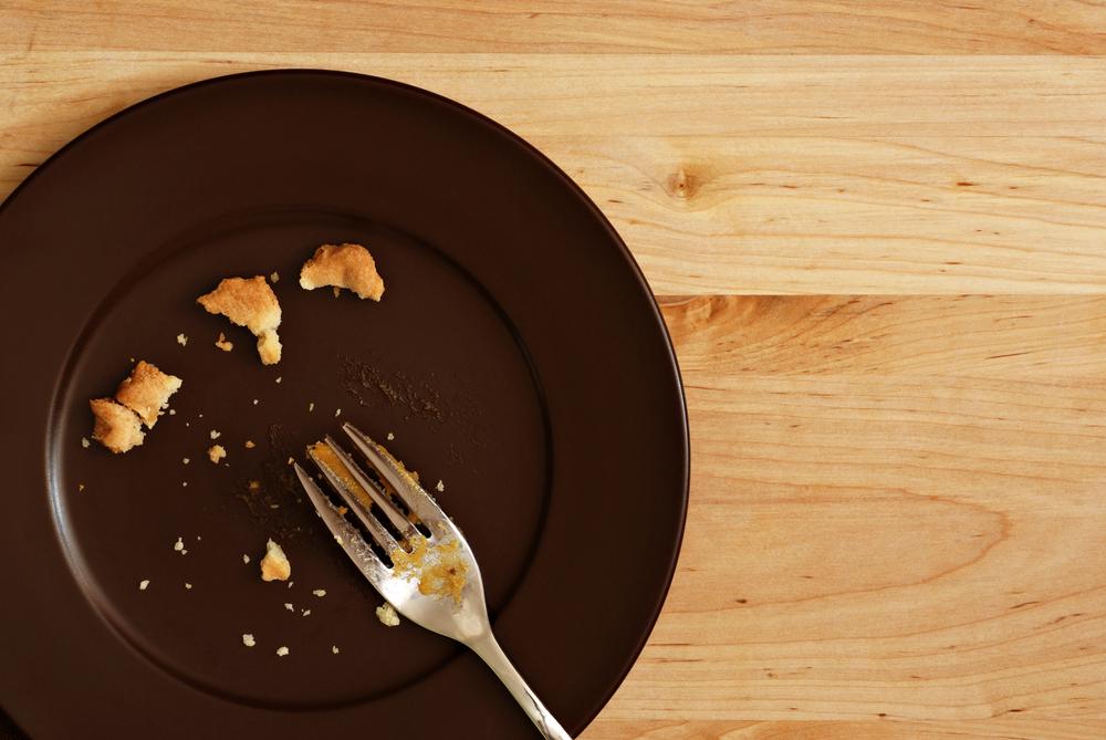 """Tips para no """"reventar"""" con la cena de Thanksgiving"""