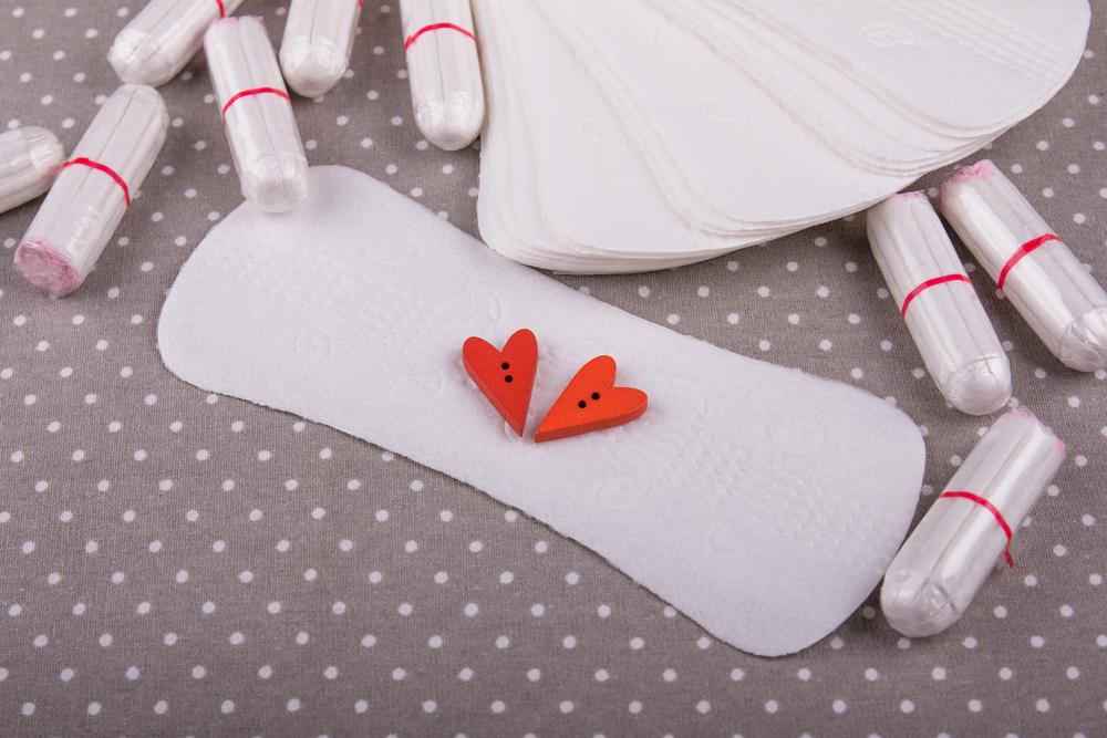 ¿La menstruación nos hace impuras?