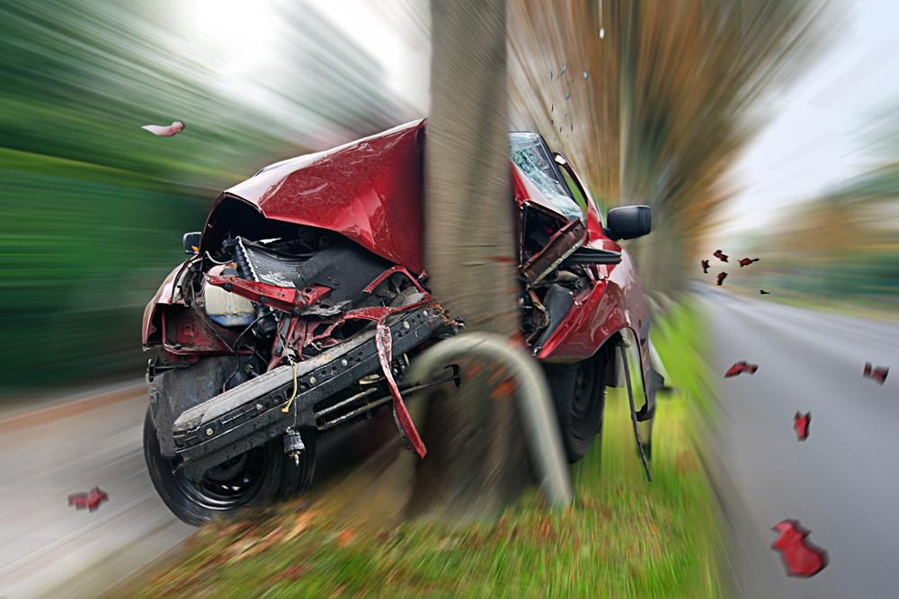 La receta sueca para evitar muertes en accidentes de tránsito