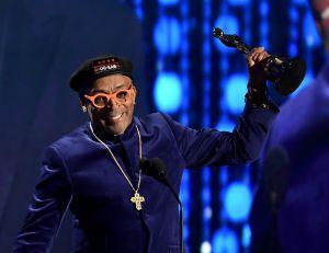 Noche de Oscar: tres grandes del cine recibieron homenaje en Hollywood