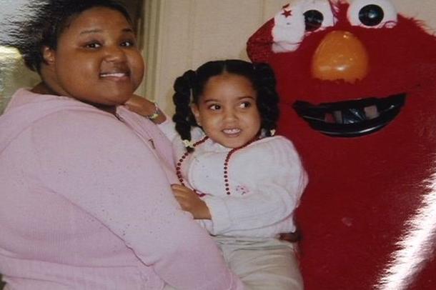 Doce años de cárcel a madre de LI por matar a su hija con M&Ms