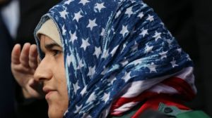 Musulmanes temen aumento de agresiones en su contra por París, Bruselas, Trump y Cruz