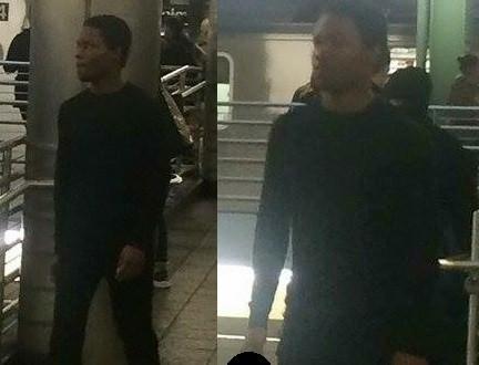 Buscan a hombre que intentó secuestrar a niña de 15 años