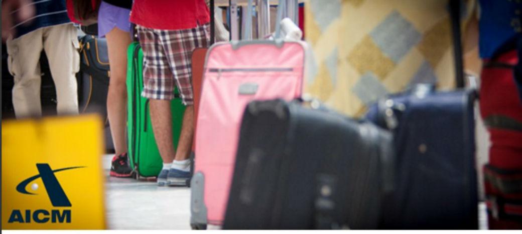 Migración permite la entrada al país a uno de los sirios retenidos