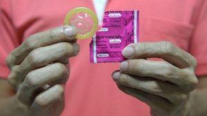 Aumento en casos de enfermedades de transmisión sexual en EEUU alarma a las autoridades