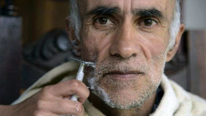 La cura podría estar en el lugar con más enfermos de Alzheimer en el mundo