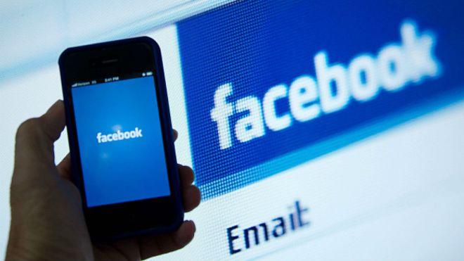 Los 10 temas más discutidos en Facebook en 2015
