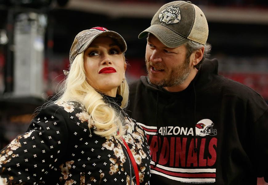 Esta pareja de cantantes confirmó su romance a tan solo unos meses de anunciar sus respectivos divorcios. ¿Se han precipitado demasiado?