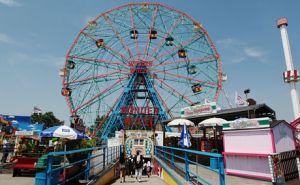 Redescubre Coney Island este verano