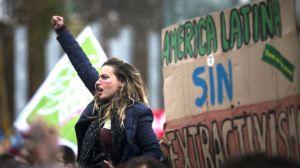 5 maneras en que el acuerdo sobre el clima impacta a Latinoamérica