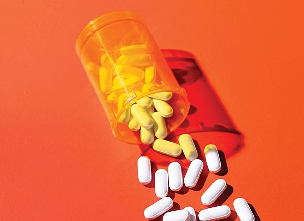 ¿Sabes si existe una versión genérica para ese medicamento con receta?