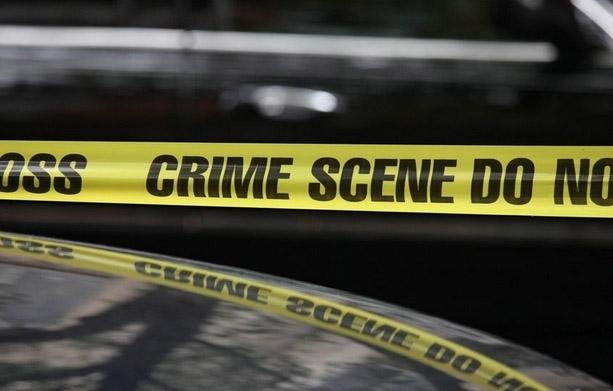 Acusan a mujer de incendiar casa en NJ para secuestrar a su hija