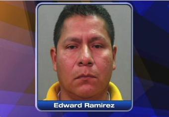 Arrestan a hombre por abusar de dos niñas en Long Island