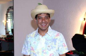 Comediante mexicano asegura estar amenazado de muerte y por funcionarios