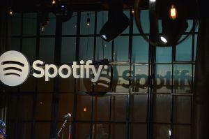Spotify enfrenta demanda millonaria por violar derechos de autor