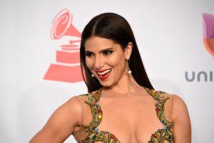 Roselyn Sánchez desvela los secretos de Miss Universo 2015