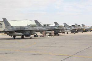 Compañía de EEUU permitió contrabando y tráfico de personas en base de Irak