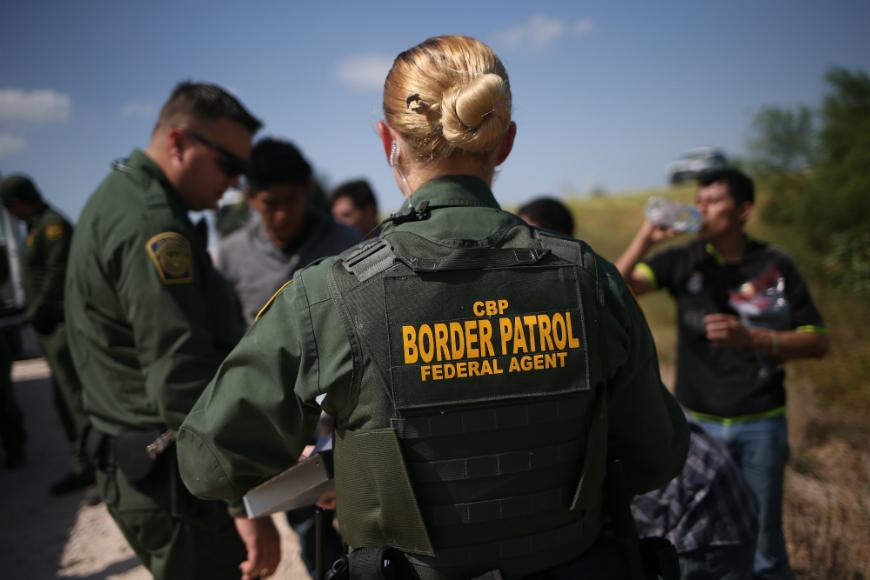 Los Coyotes Suben Las Tarifas Para Cruzar La Frontera Pero Eso No Intimida A Indocumentados El Diario Ny