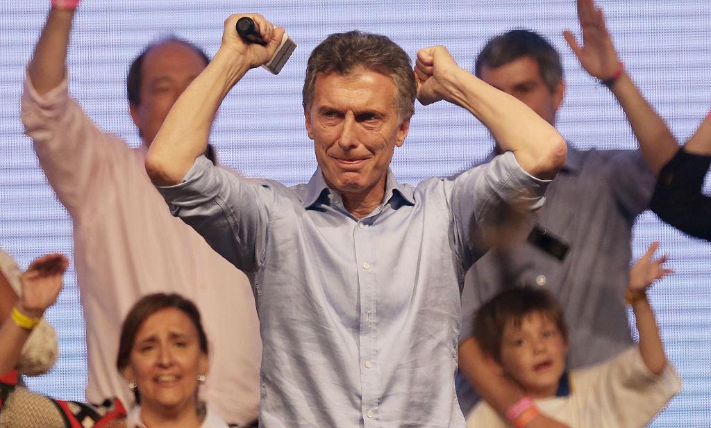Los 5 grandes problemas económicos que enfrentará Macri