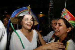 """Los presidentes latinoamericanos y sus vacaciones """"secretas"""""""
