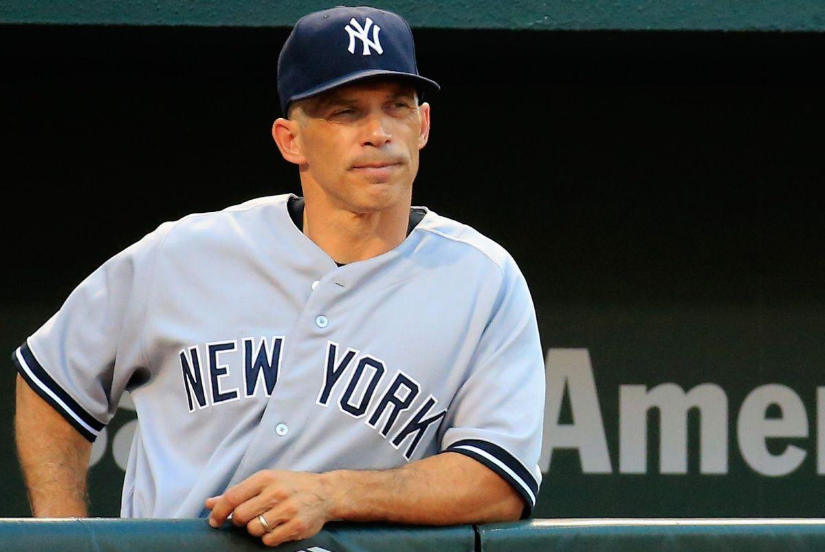 Yankees sin muchas opciones en reuniones de invierno en Nashville