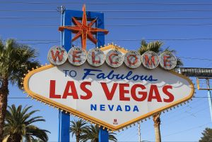 ¿Qué hacer estas fiestas? Las Vegas te abre las puertas de par en par