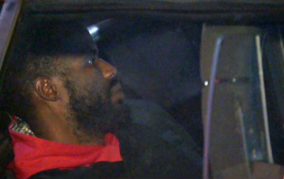 Hombre de Queens arrestado en Canadá por ataque con machete (video)