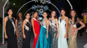 Sin Univision y Telemundo, Miss Universo encuentra nueva casa en español