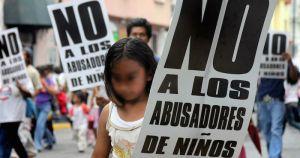 Sentencian a anciano hispano por abusar de niñas en la guardería de su hija en Nueva York