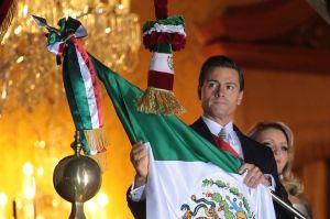 Aguinaldos millonarios evidencian la desigualdad en México