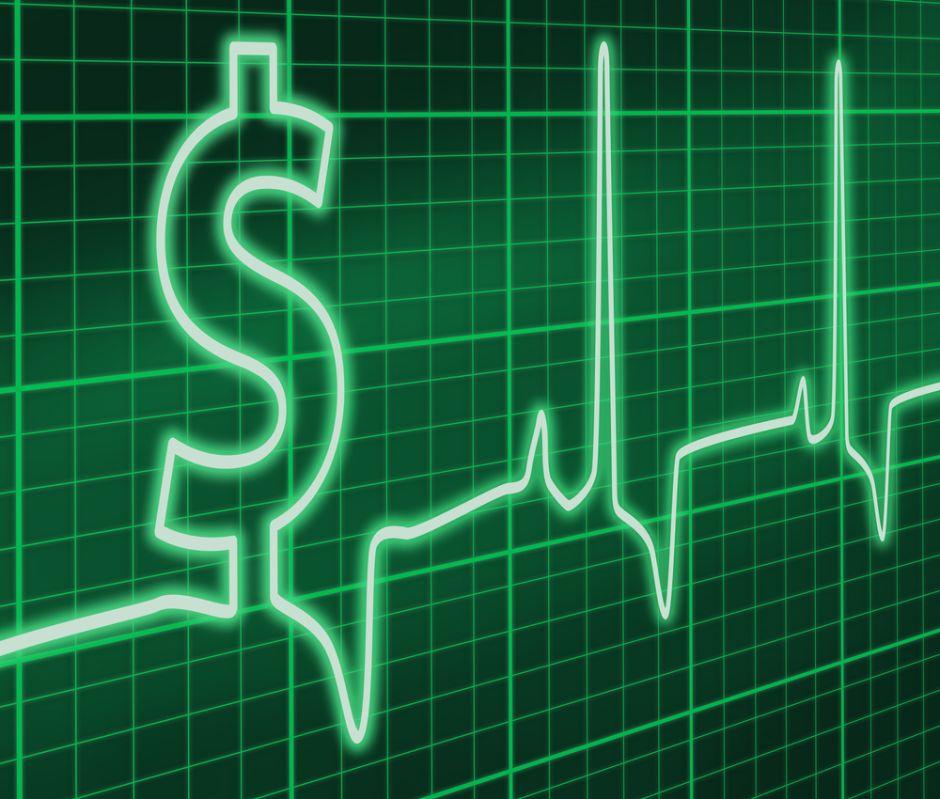 ¿Cuánto pagarías por vivir un año más?