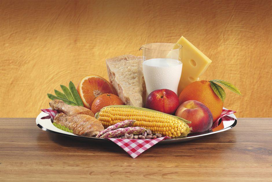 6 tips fáciles para perder peso mientras comes