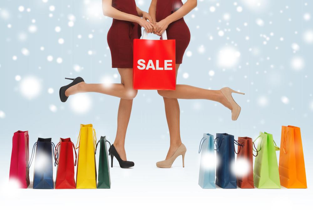Diez tips de ahorro que tu bolsillo agradecerá esta Navidad