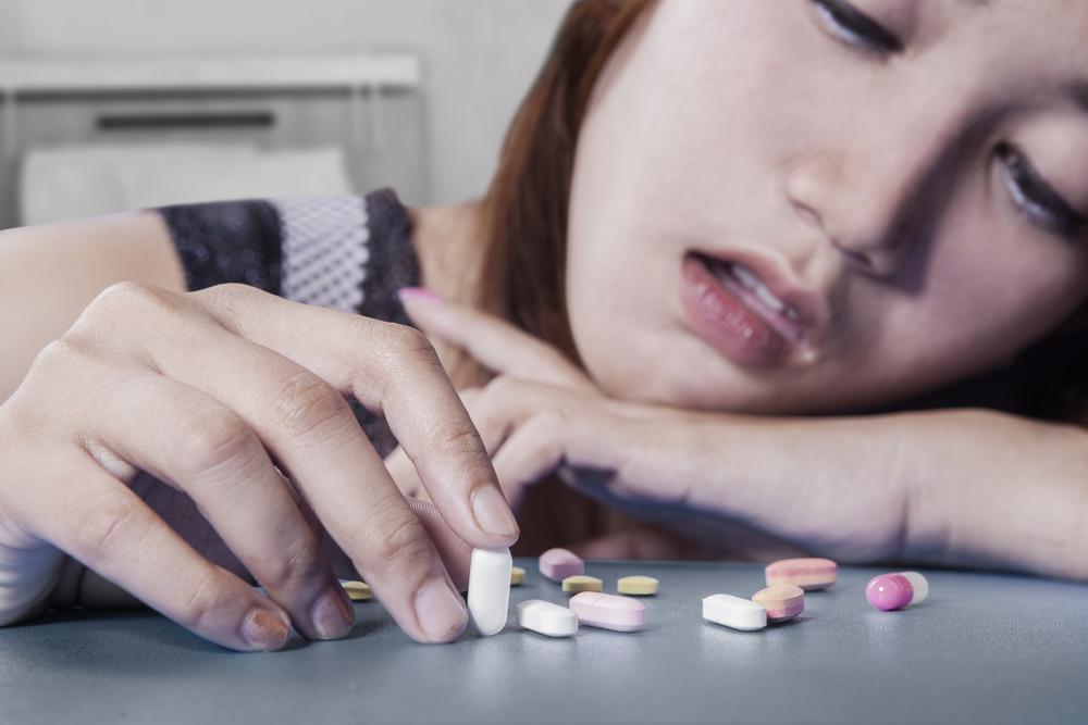 Cómo elegir el mejor analgésico para el dolor