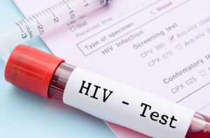 Departamento de Salud expande servicios de prevención de HIV
