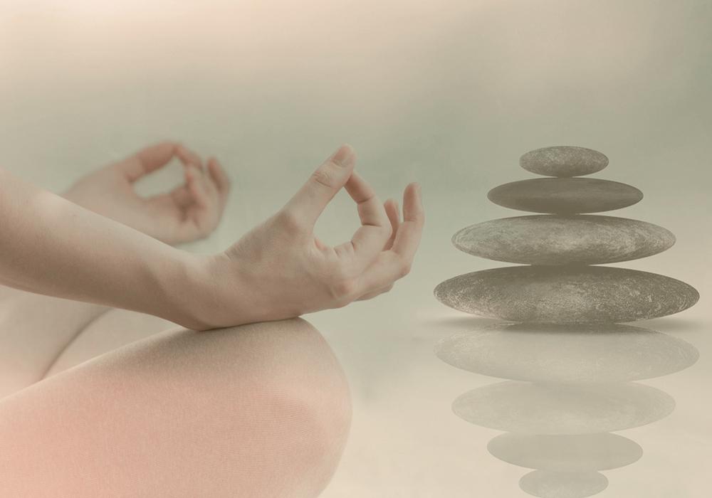 Seis regalos básicos para disfrutar la meditación