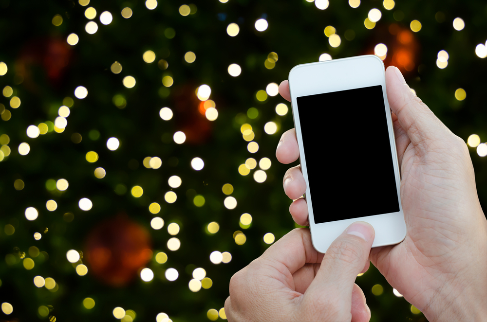 Otros devices pueden interferir en la señal de wifi.