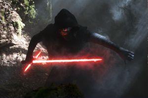 'Star Wars: The Force Awakens' bate (casi) todos los récords de la historia. ACTUALIZACIÓN