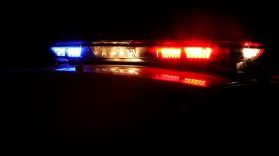 Padre mata a hija y esposa y luego se suicida en NJ