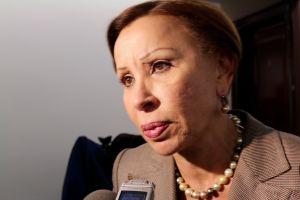 Llamaron al Congreso para amenazar de muerte a representante Demócrata Nydia Velázquez