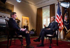Obama quiere ir a Cuba en 2016 si puede reunirse con opositores