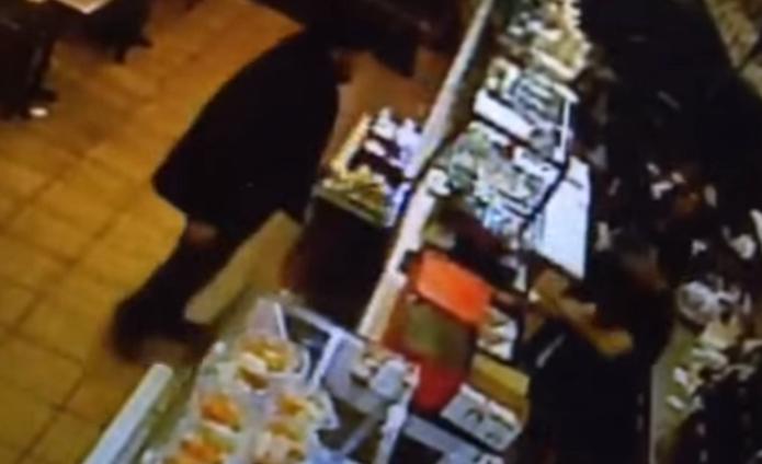 Ataques a musulmanes en NYC serían crímenes de odio (video)