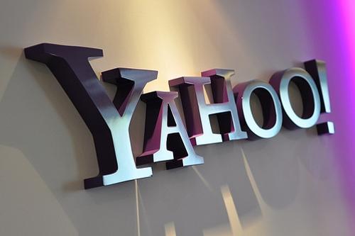 WSJ: Yahoo se plantea vender su negocio central de Internet